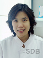 Dr.Pongkarn  Soonthornchai : General Practitioner