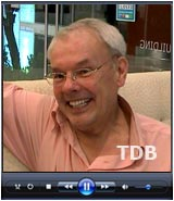 click for see his dental testimonial : dental implants, upper implants, lower implants