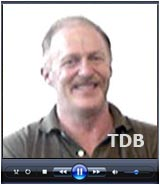 click for see his dental testimonial : upper all on 4, extractions, implants